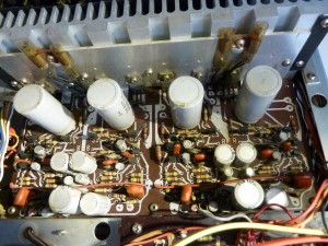 amplifier_print_before