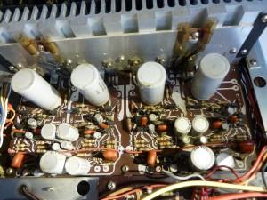 amplifier_print_before